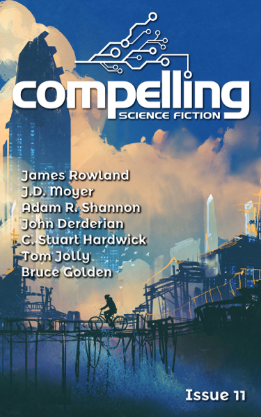Compelling 11